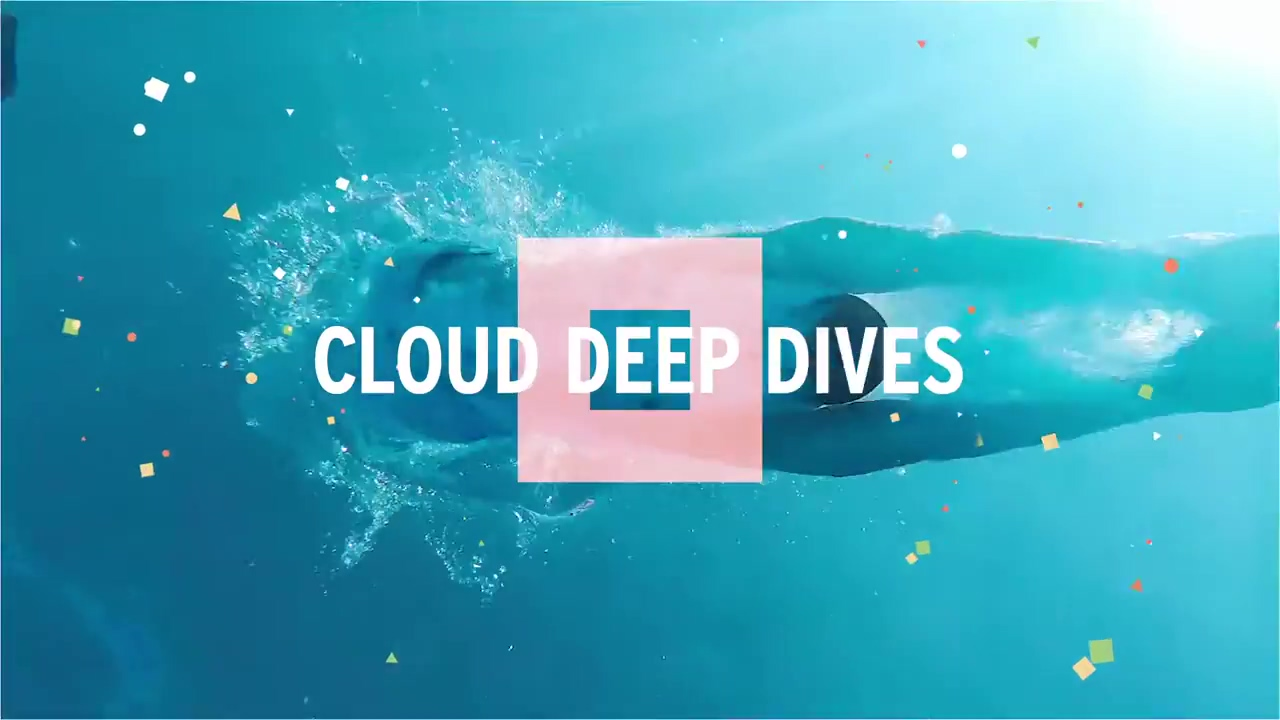 Cloud Expert Class teaser - Zerto als slimme DRaaS-oplossing