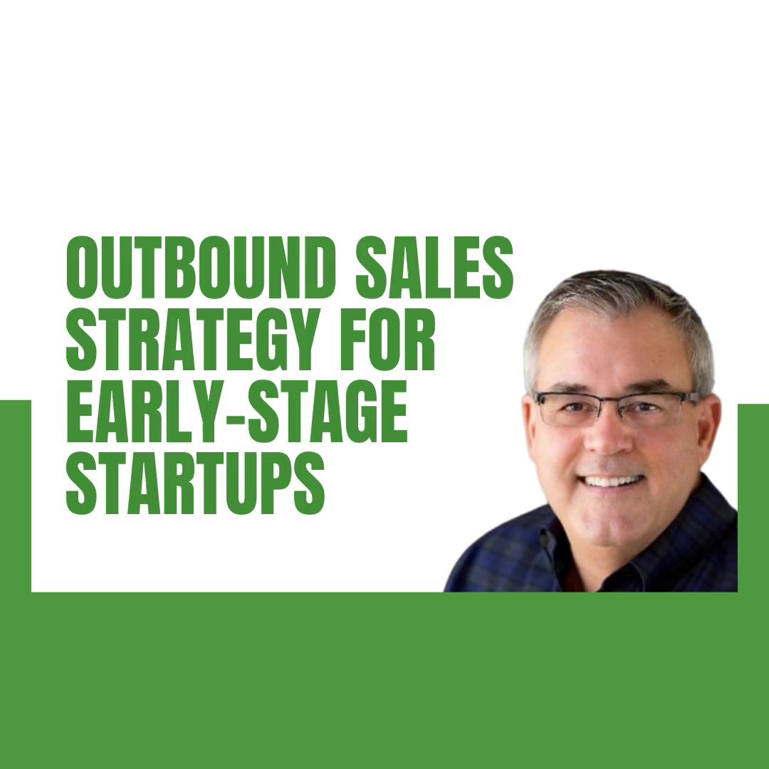 3.25.2021 - KR -Outbound Sales