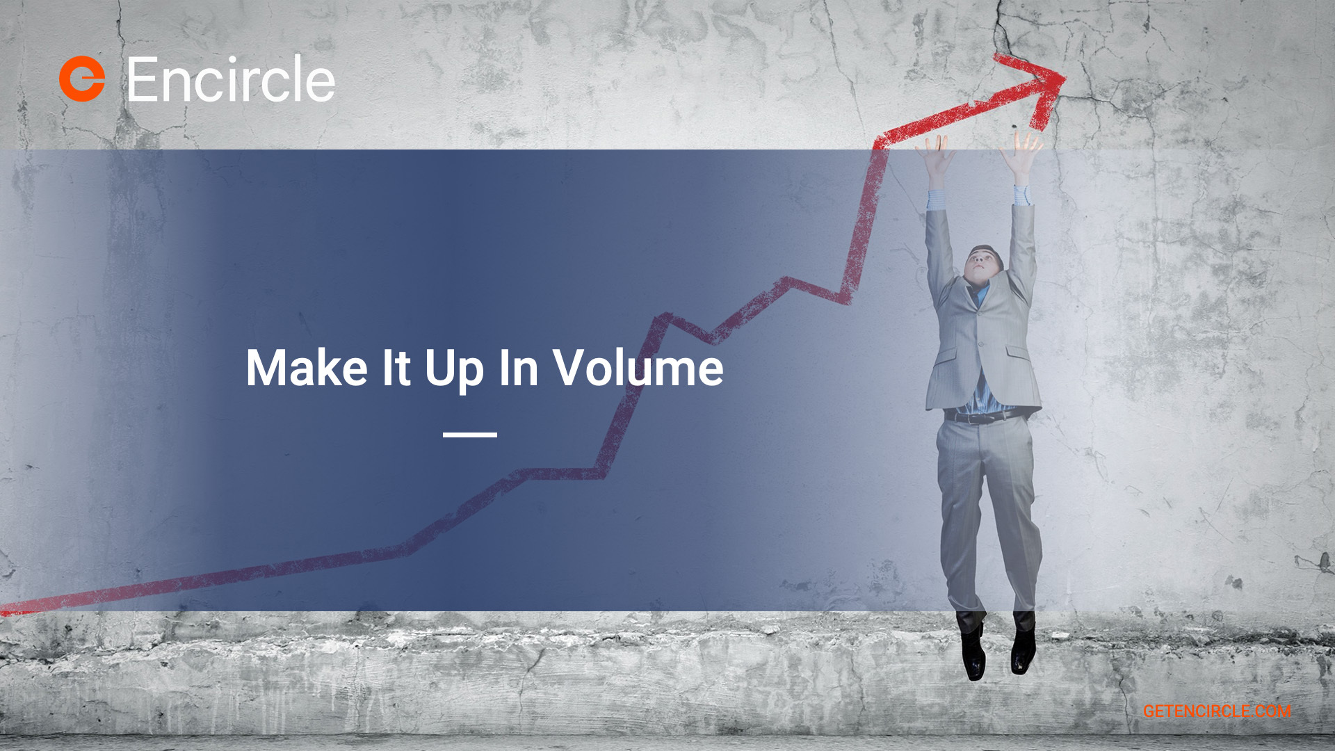 5-Making-Up-in-Volume-Profitability-Master-Class