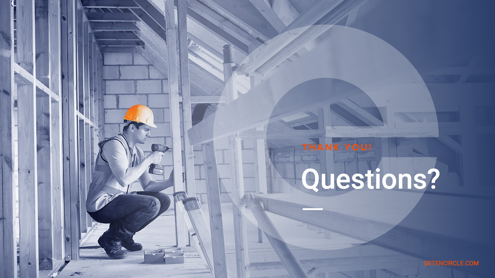 6-Questions-Answers-Profitability-Master-Class