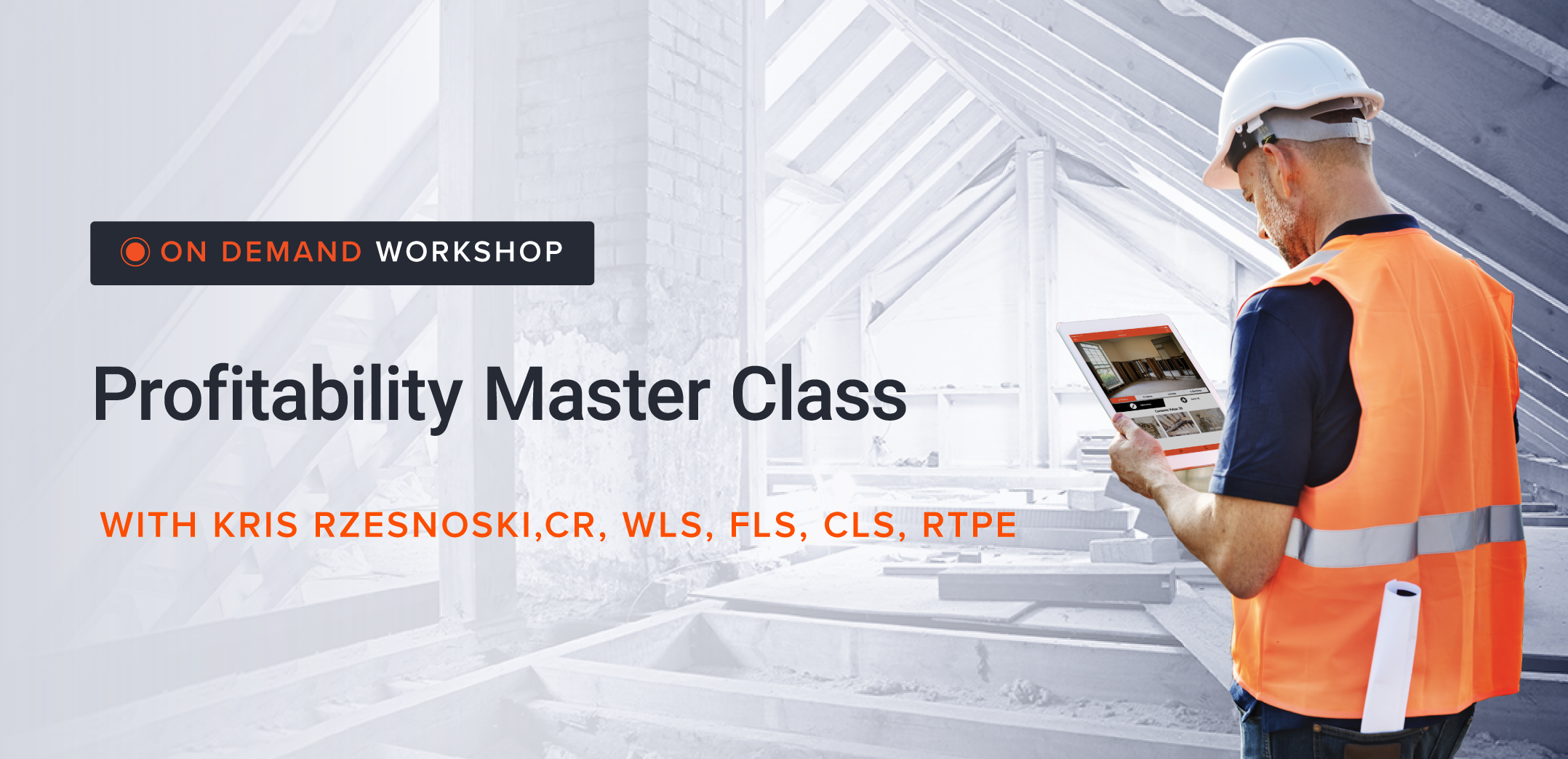 1a-Intro-Profitability-Master-Class