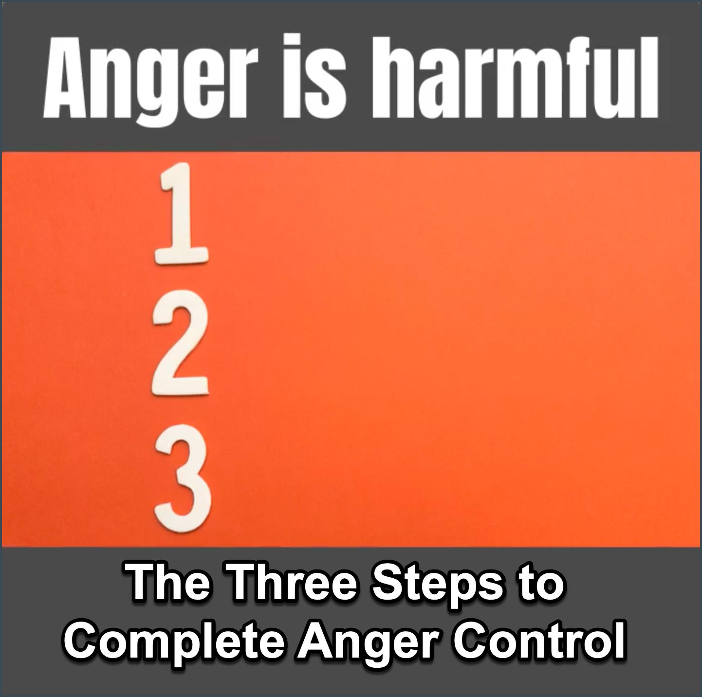 anger-is-harmful_2