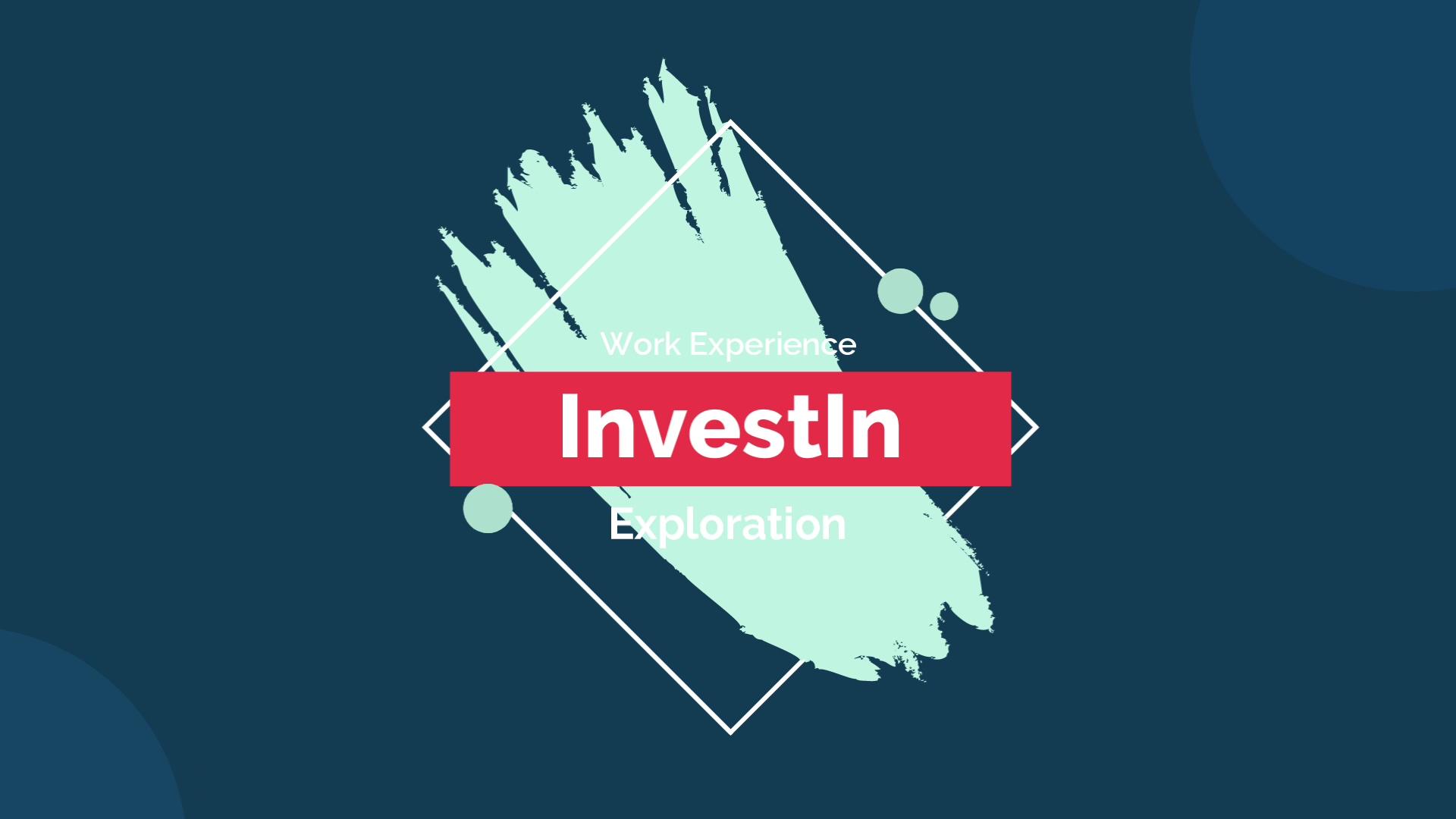 InvestIn Short Clip