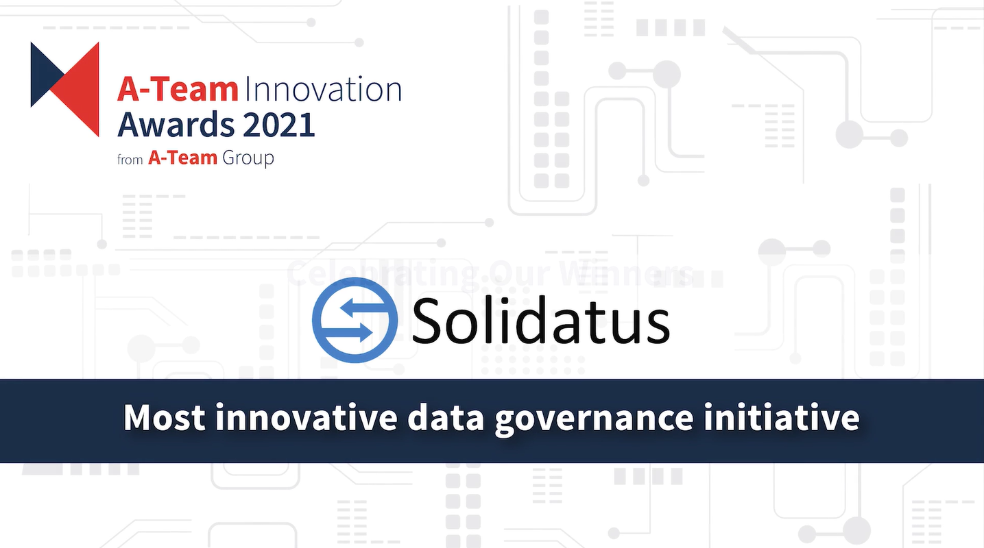 ATIawards2021_Solidatus_DataGovernance