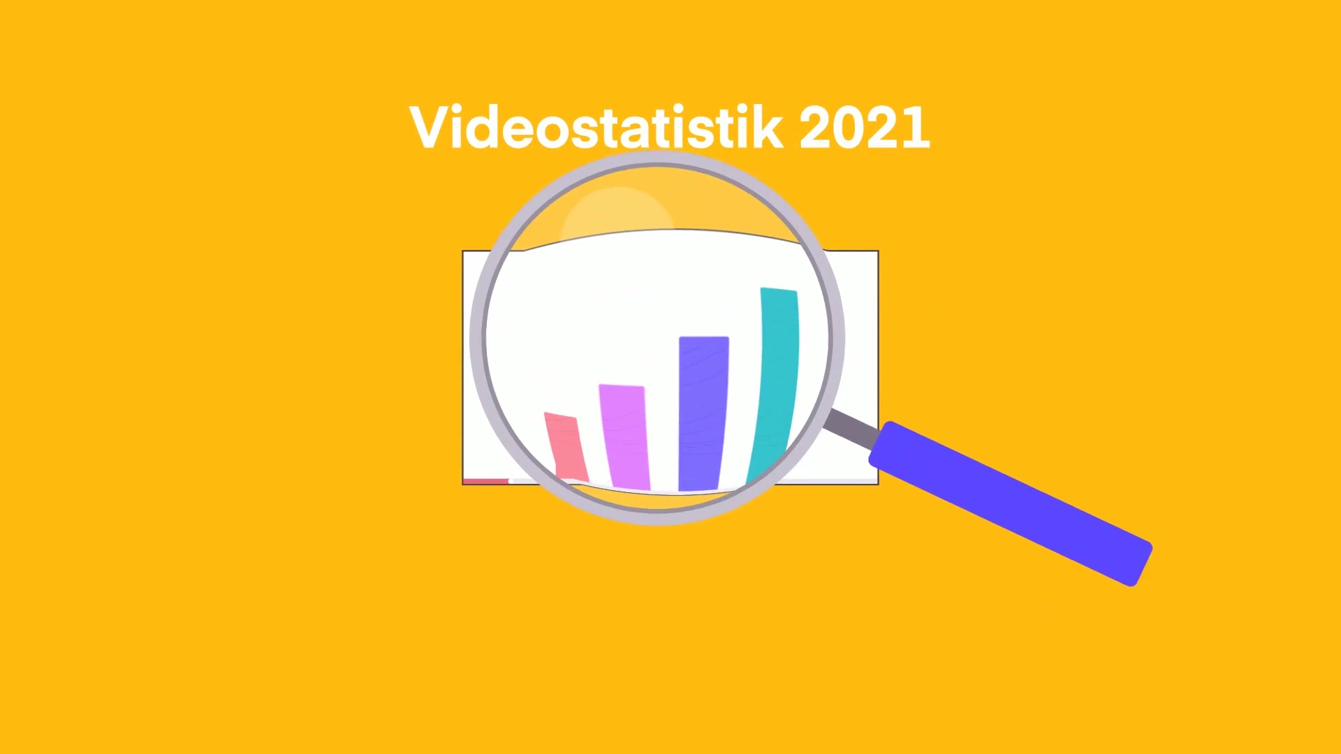 2103_STATISTISK_2021