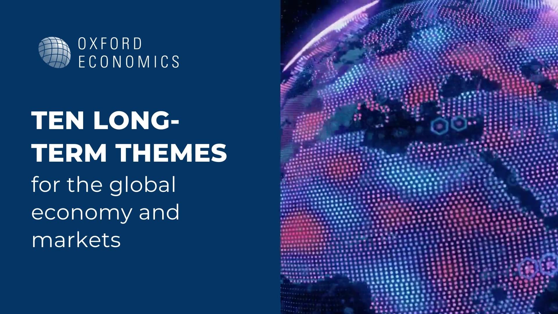 Video_RB_ten long-term themes