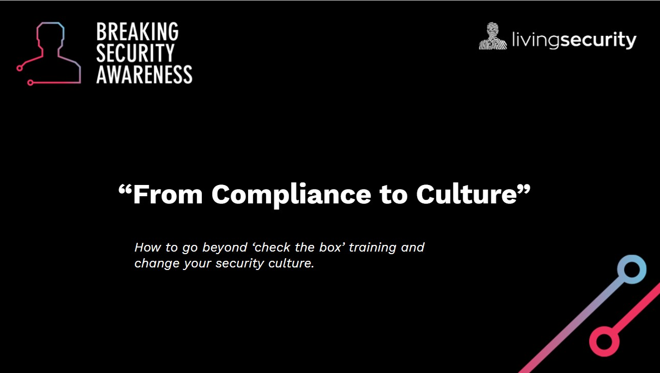 Webinar_FromCompliancetoCulture