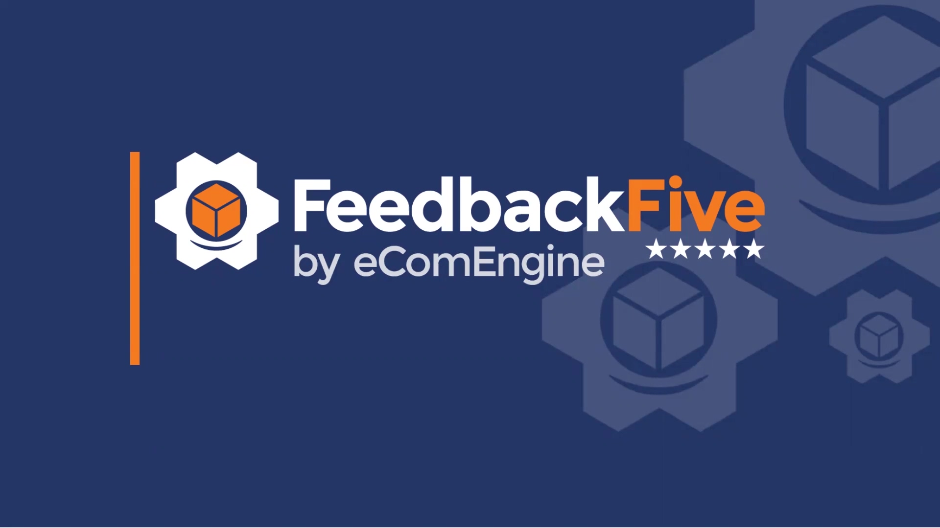 feedbackfive-demo