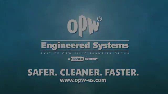 opw-engineered-mp4