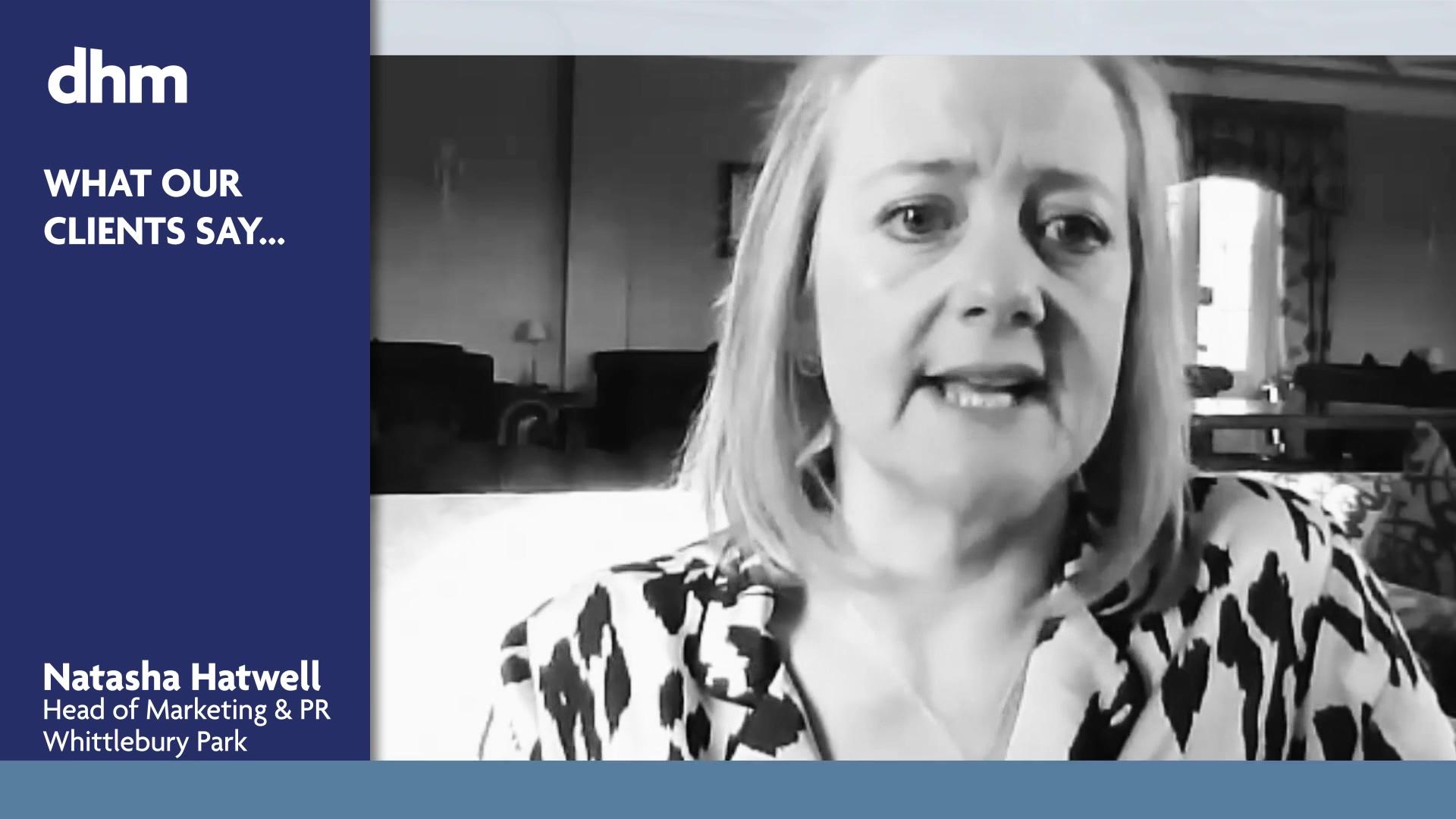 DHM - Natasha Hatwell Testimonial (FULL) v2