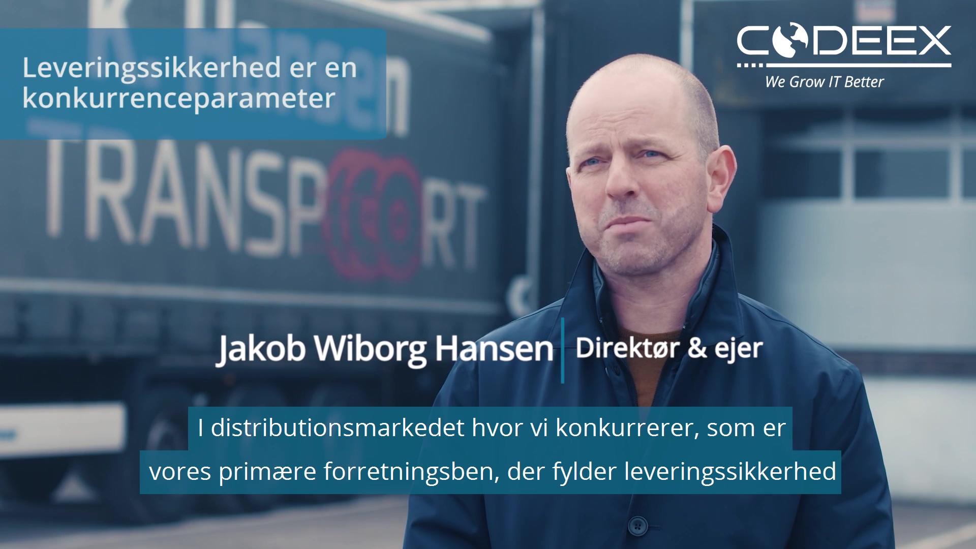 Codeex_Case_K-Hansen-Transport