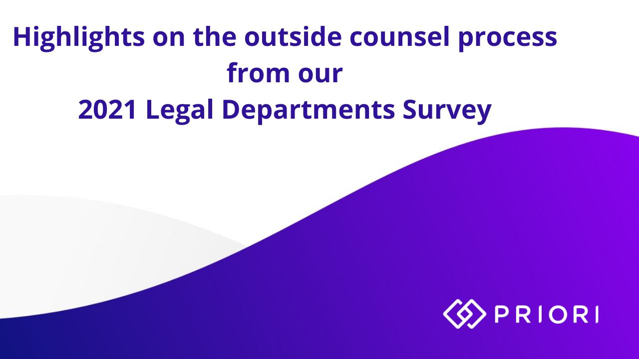 2021_Legal_Departments_Survey_Report_Lin (4)
