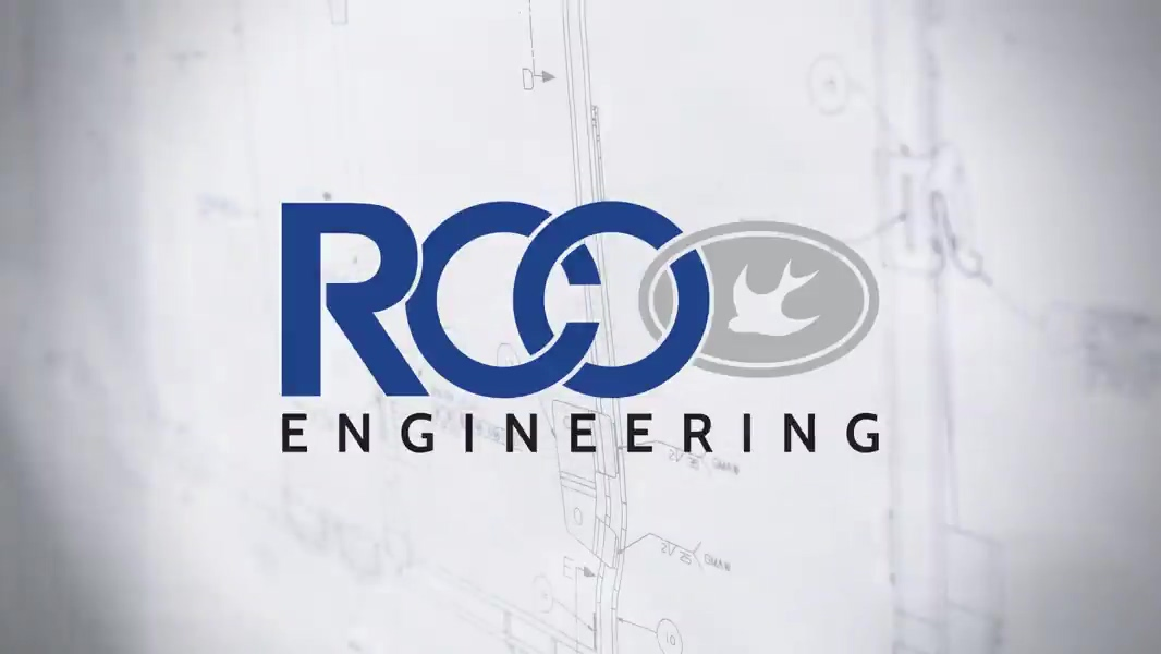 RCO_brand60_FINAL (23)