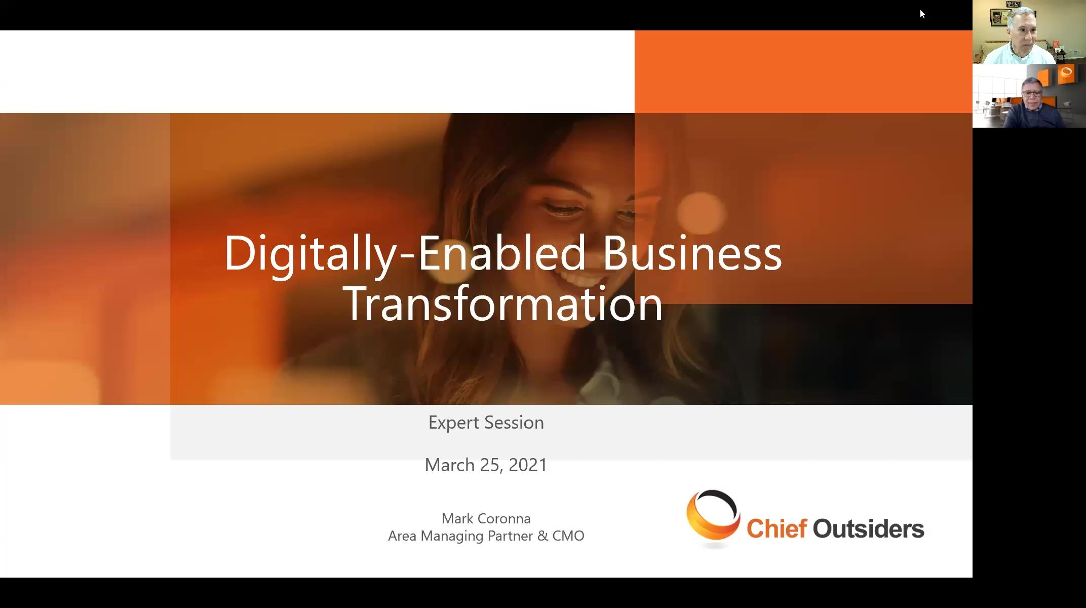digitally-enabled-business-transformation-webinar