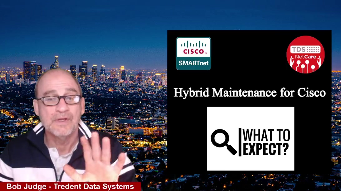 What to expect in Hybrid Quote March 2021