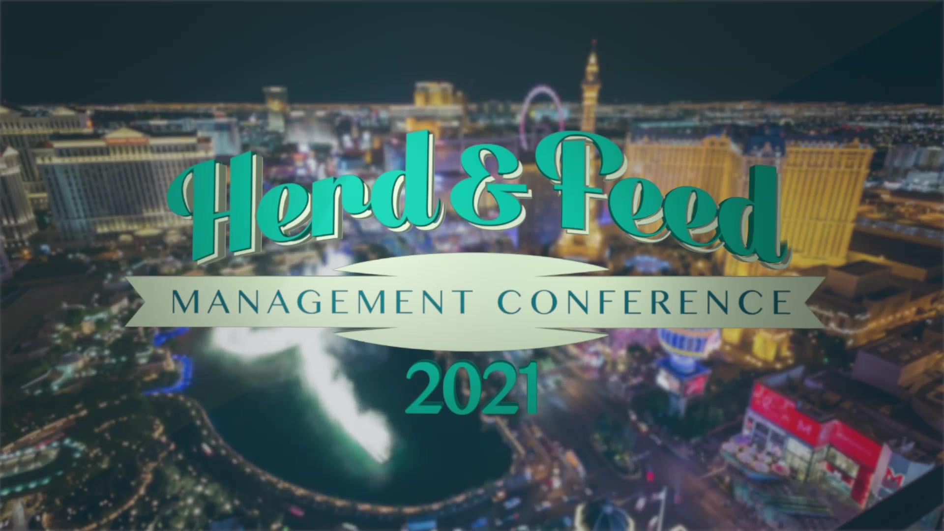 2021 Herd Conf Ad