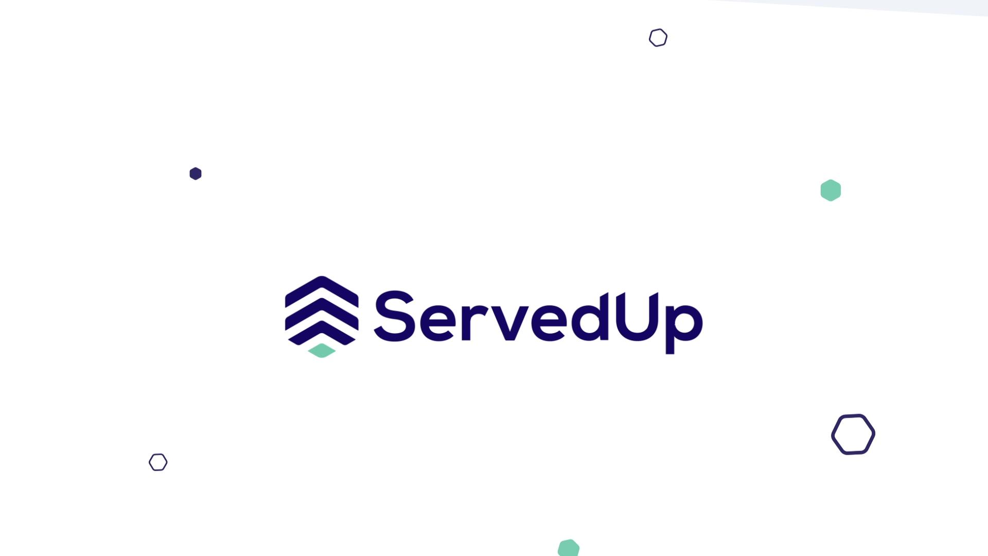 Explainer_ServedUp