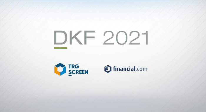 DKF Event 2021 - with subtitles