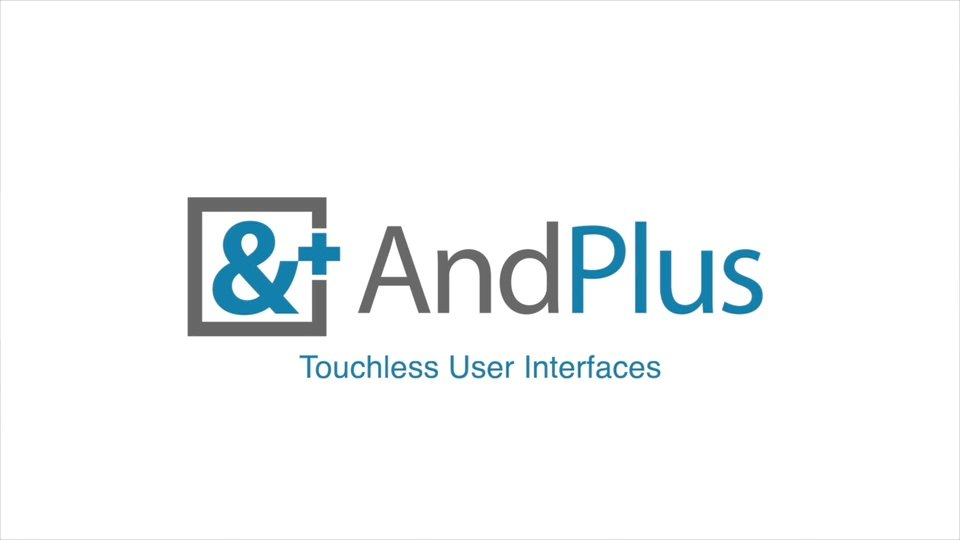 Touchless UI.mov