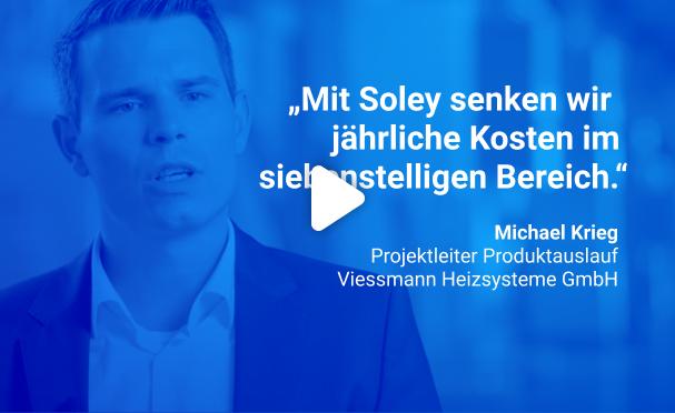 produktportfolio_bereinigung_soley_viessmann_90sec_subde_hd
