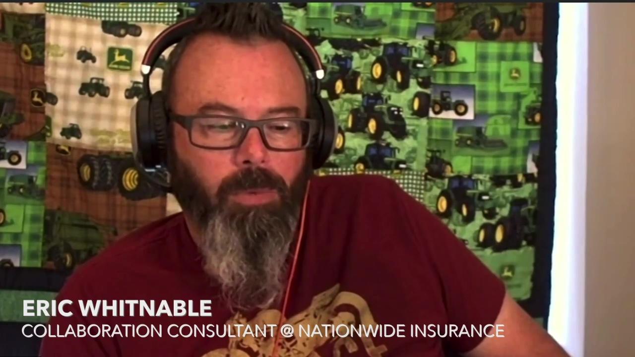 2020-05-27 - Eric Whitnable Testimonial - Final