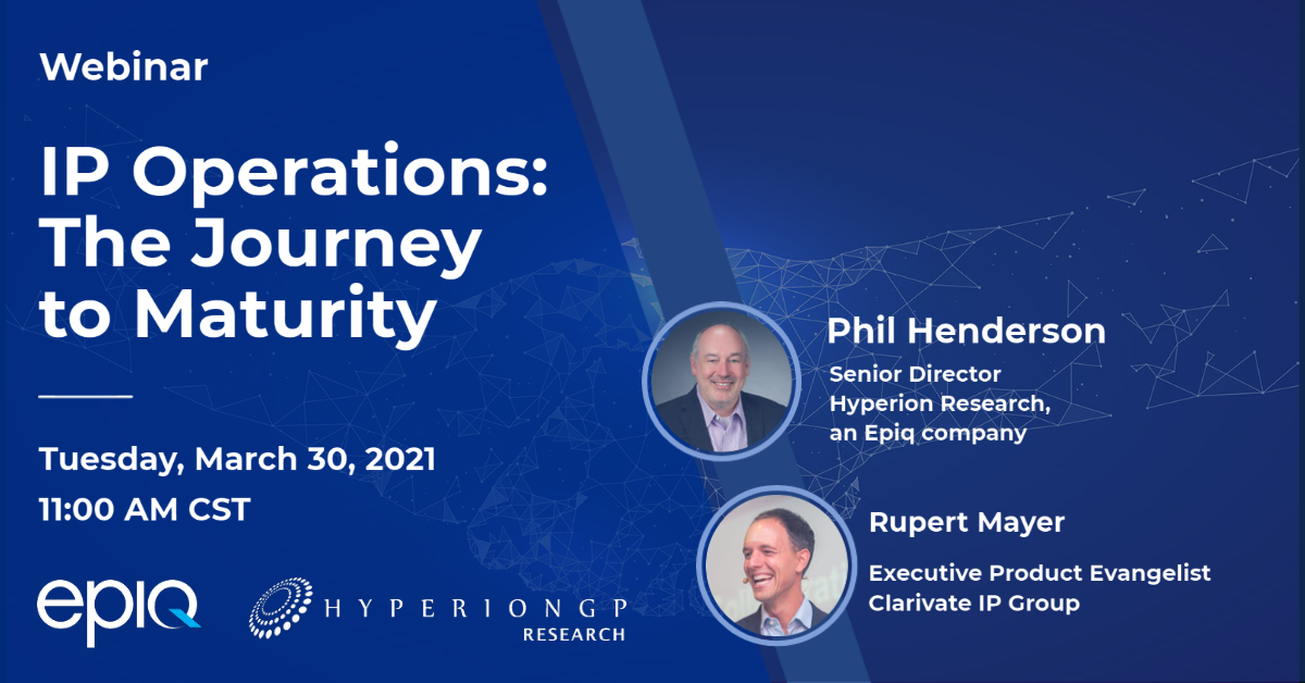 Hyperion Research Webinar_ IP Operations_ The Journey to Maturity (1)