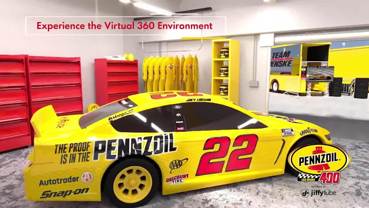 2021-pennzoil-400-recap
