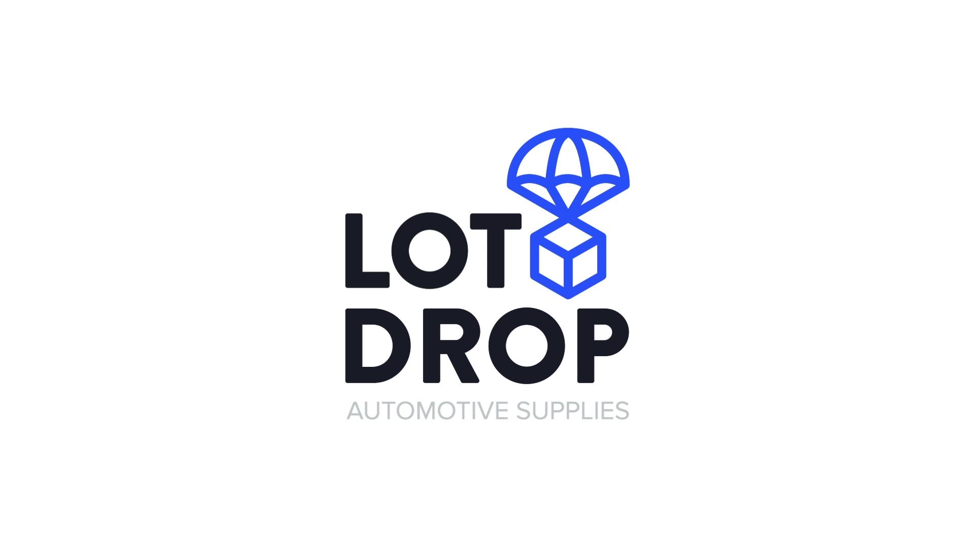 Introducing_LotDropFC