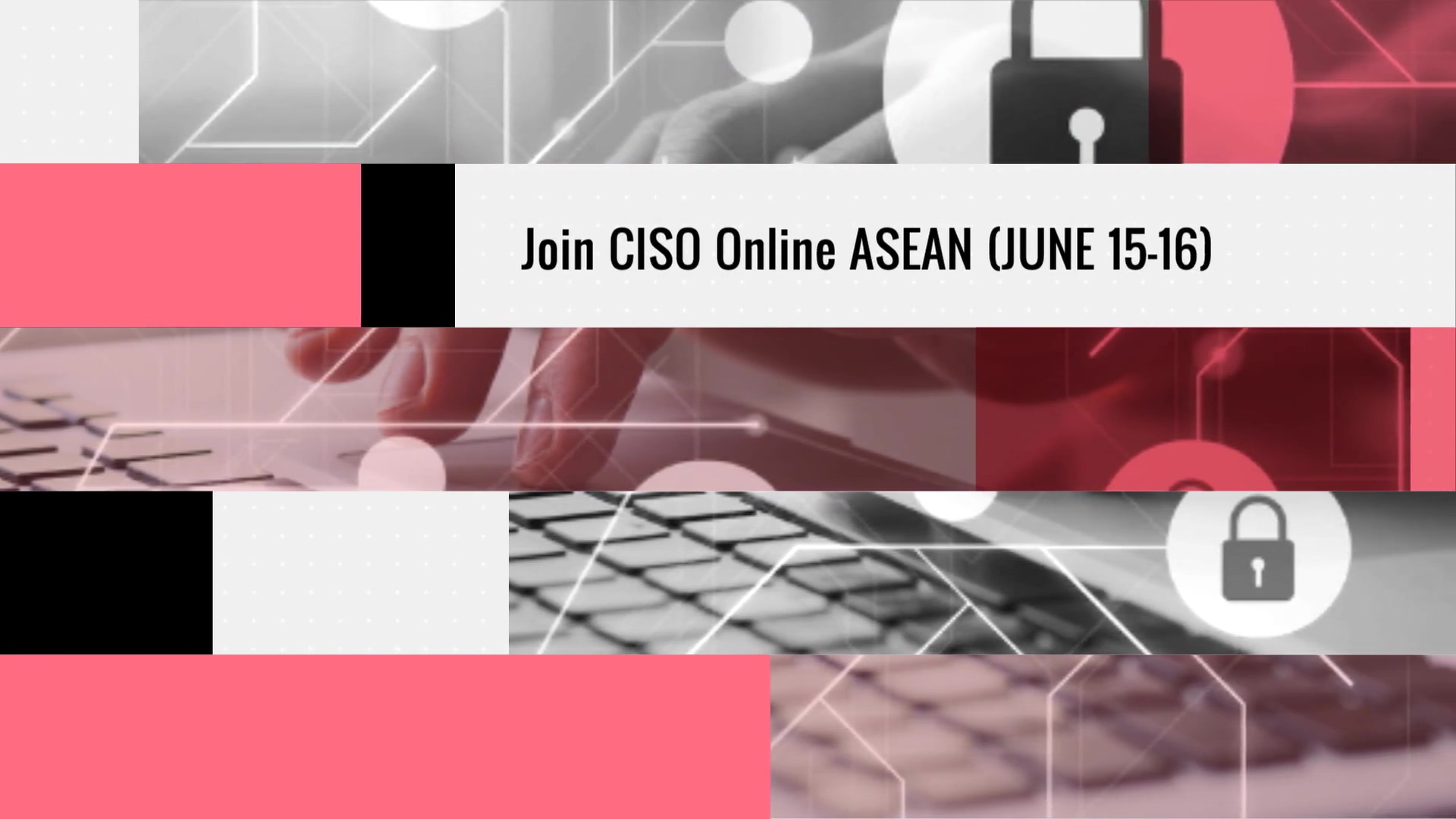 0628-ciso-asean-2021-social-1