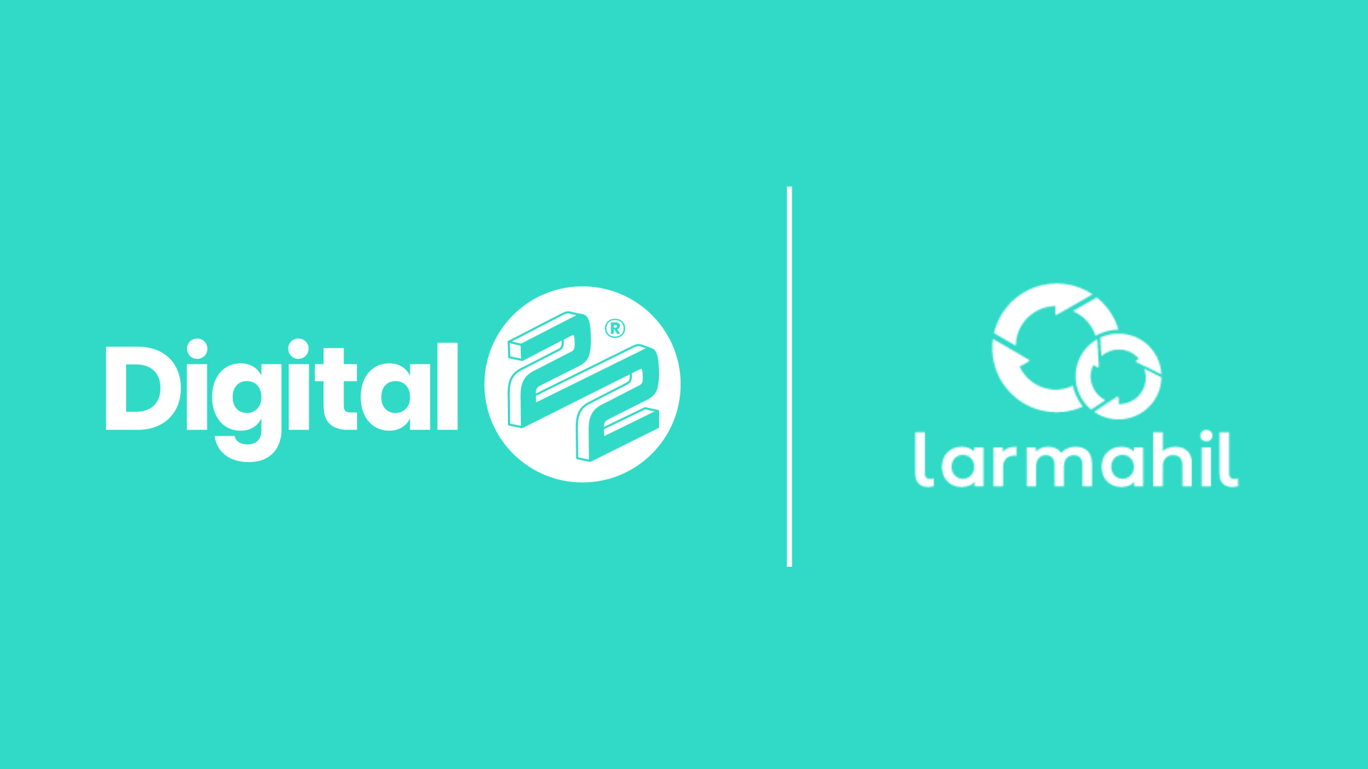 Digital 22 has acquired a Canadian HubSpot agency to extend its expertise