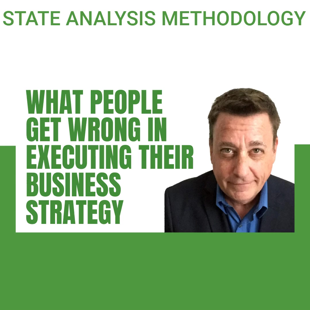 3.29.2021 - BT - Current State Analysis - What is current state analysis and why is it useful_ (1)