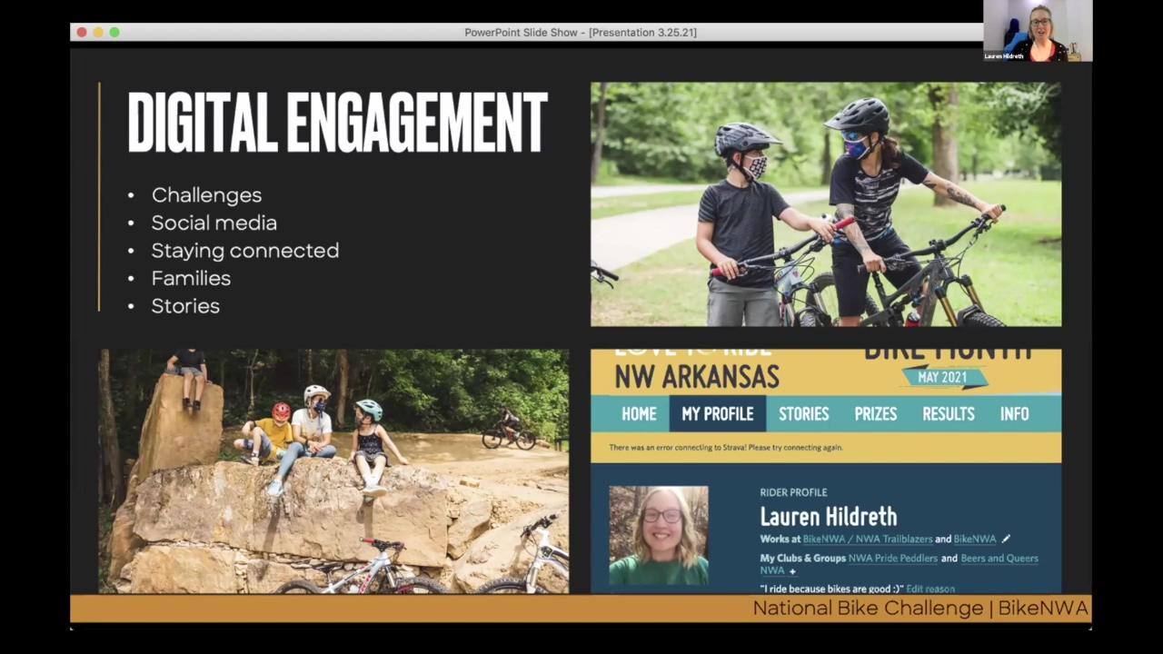 Full Recording - Bike Month webinar March 2021 v2