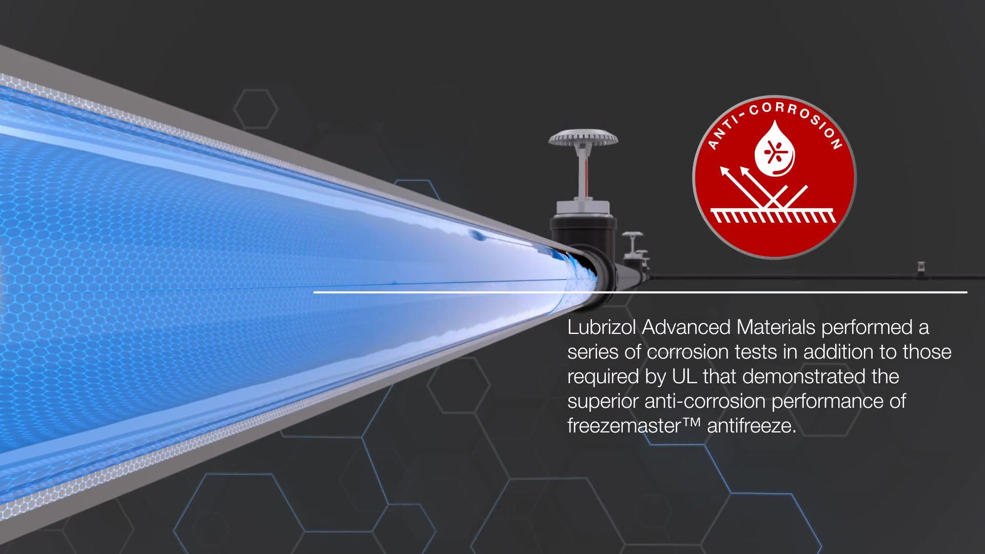 Advantages_of_Freezemaster_Antifreeze_MAR25