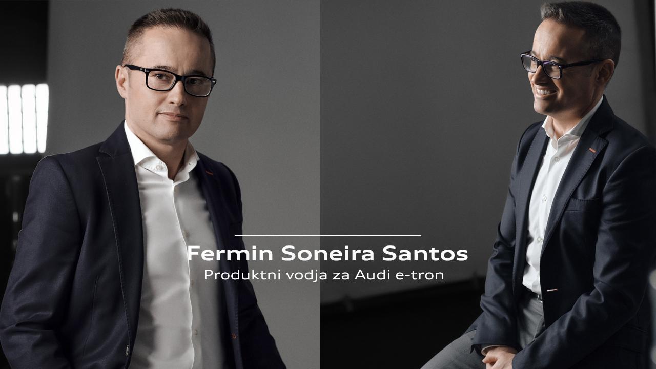 Audi A Story of Progress_Fermin_16x9 SLO