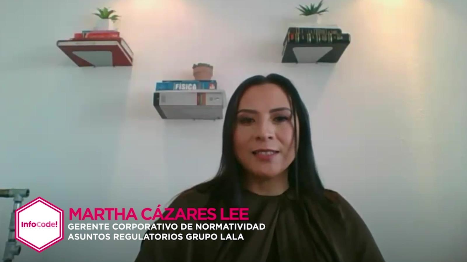 Grupo Lala - Entrevista completa