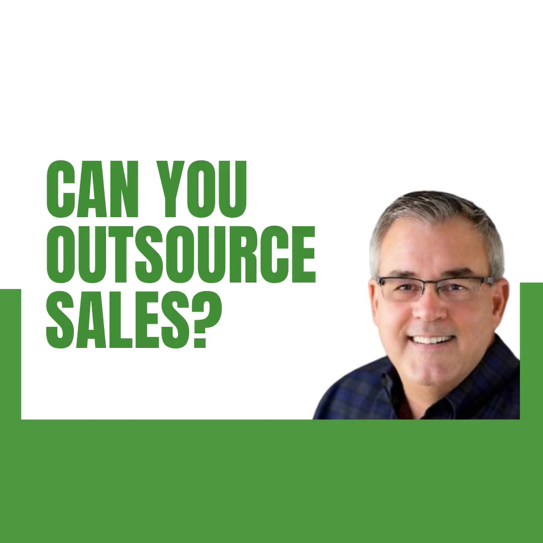 4.6.2021 - KR - Sales Outsourcing
