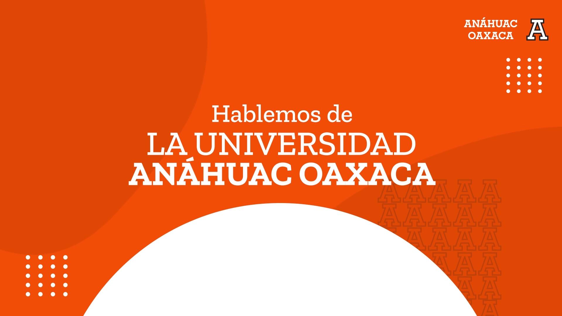 AOA_A2C1_Cápsula 05 Sobre la universidad V2