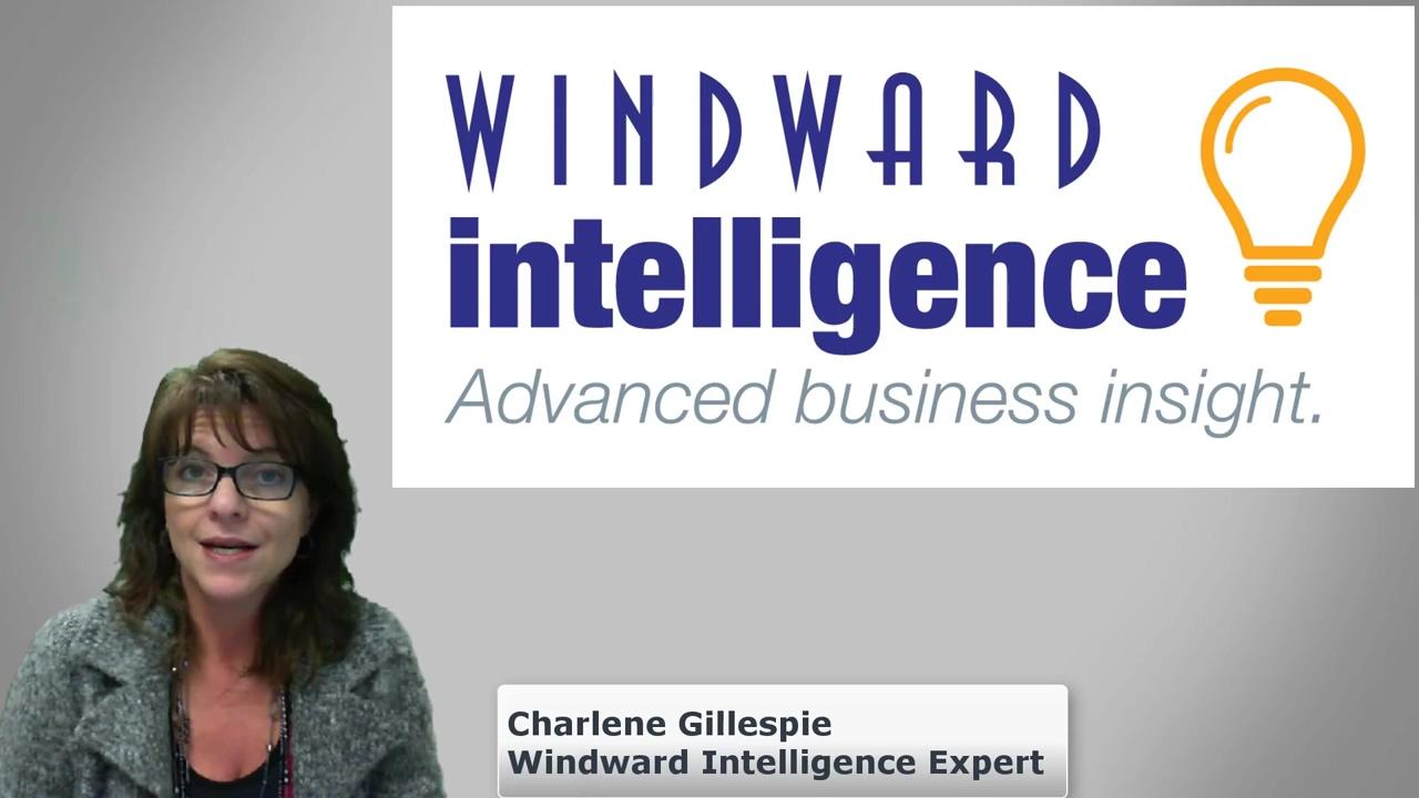 Windward-Intelligence-Walk-Thru