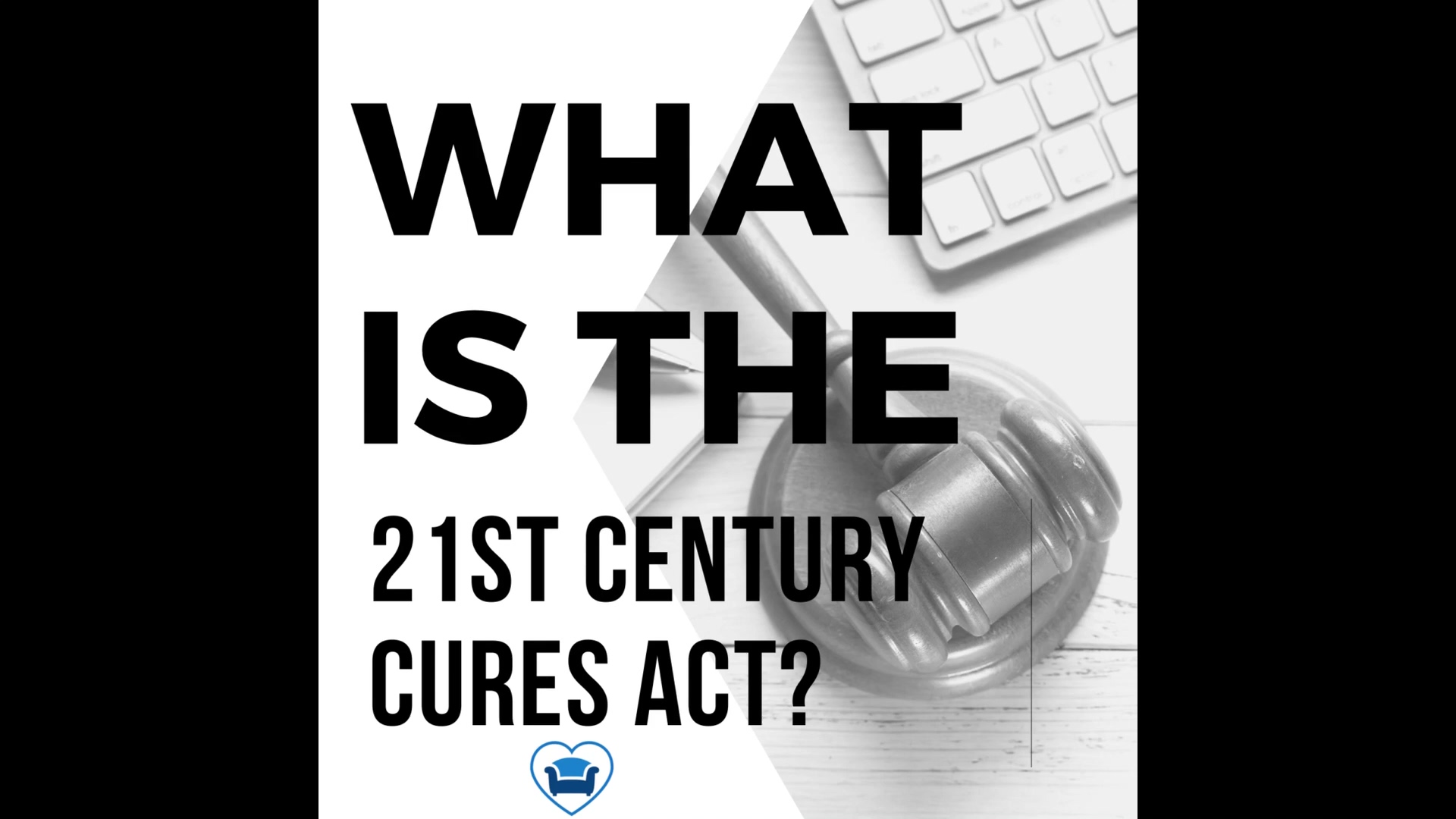 what_is_cures?