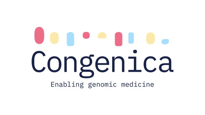 Congenica_Efficiency promo final