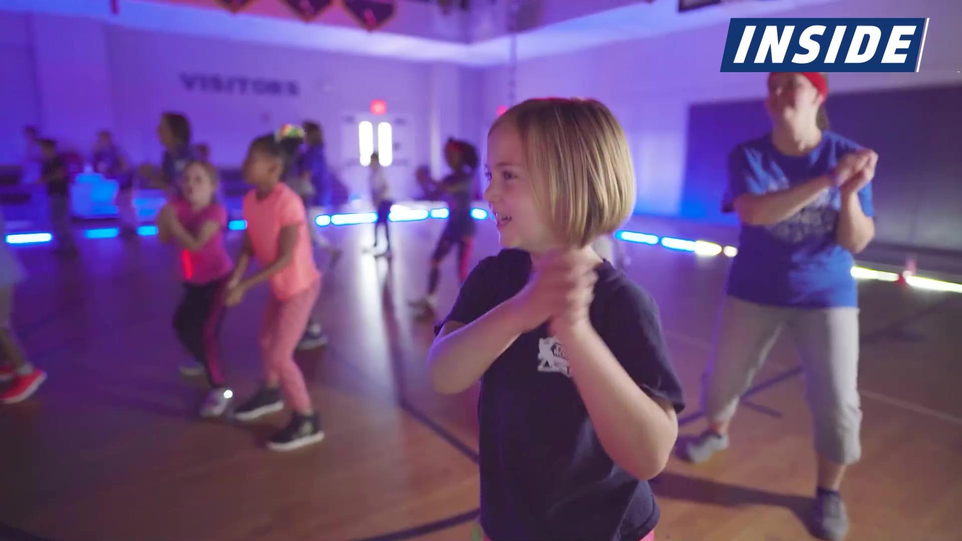 Dance Fit Website Copy 01_1
