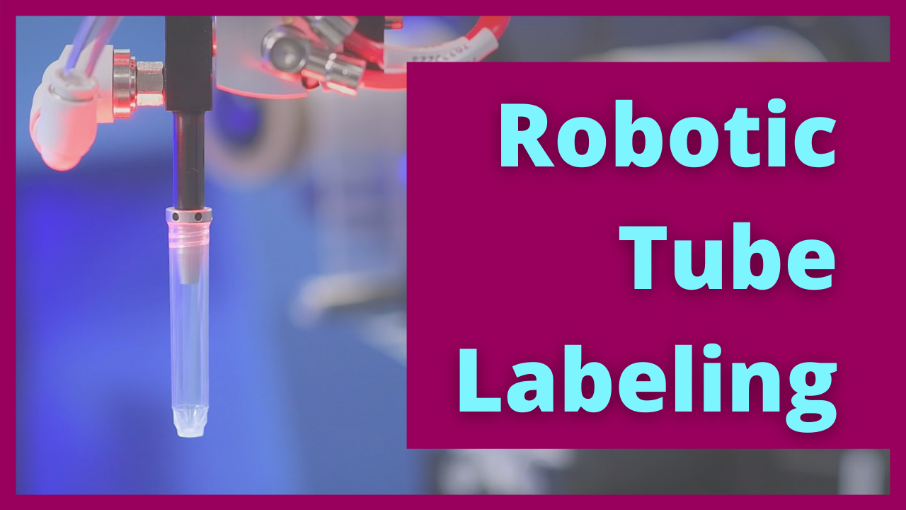 Robotic Labeling and Handeling_v3