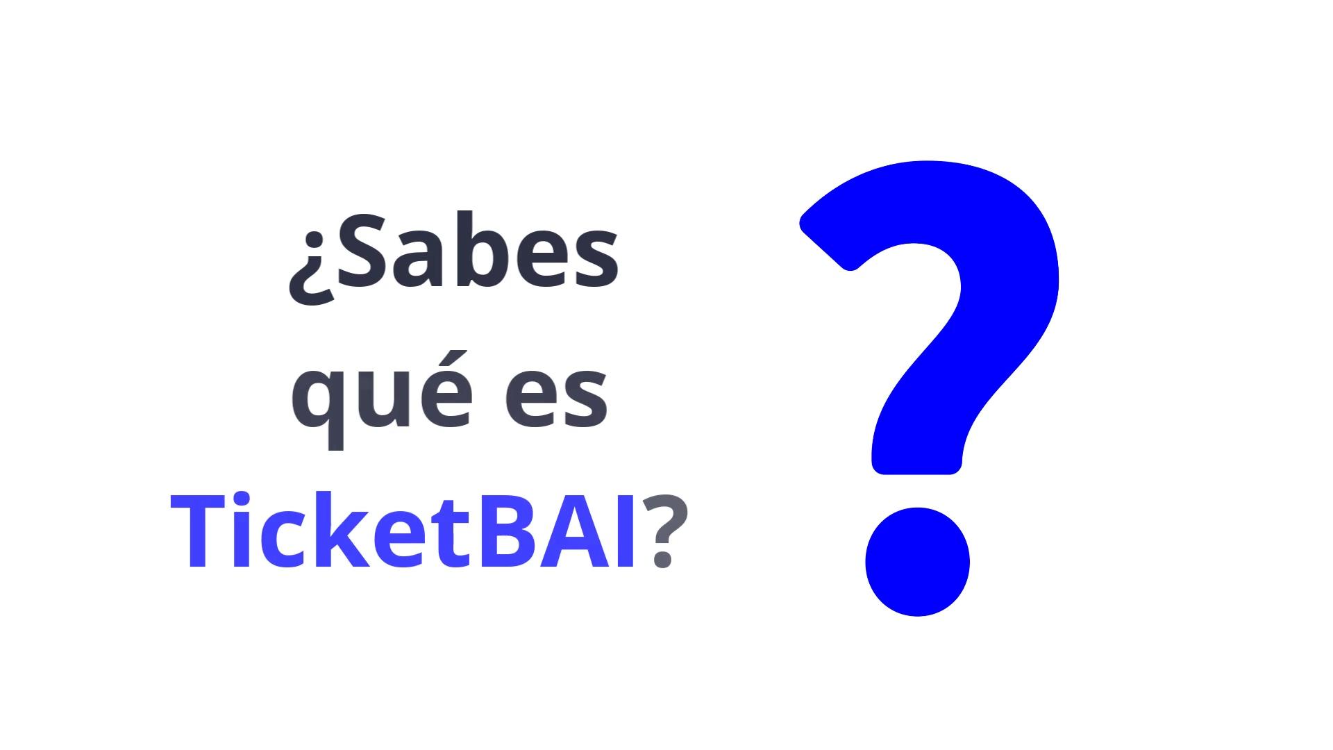 Video_ticketBAI