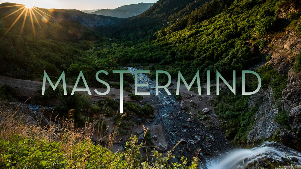 Mastermind-2021-FINAL