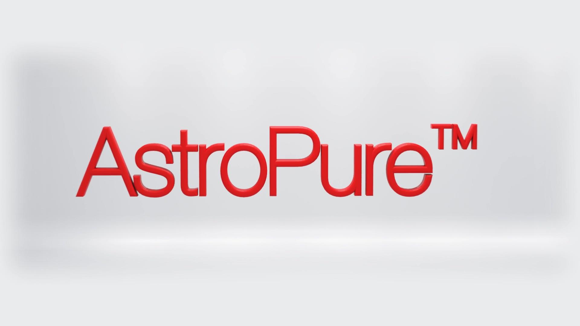 AstroPure_final