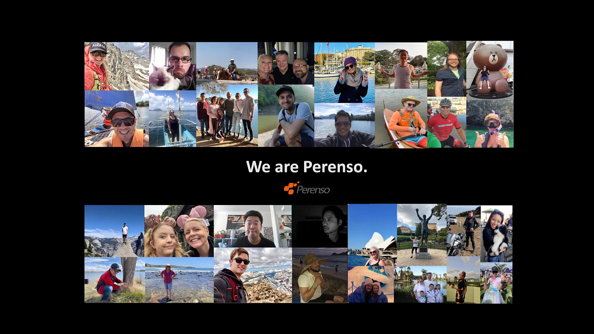Why Choose Perenso 4-7