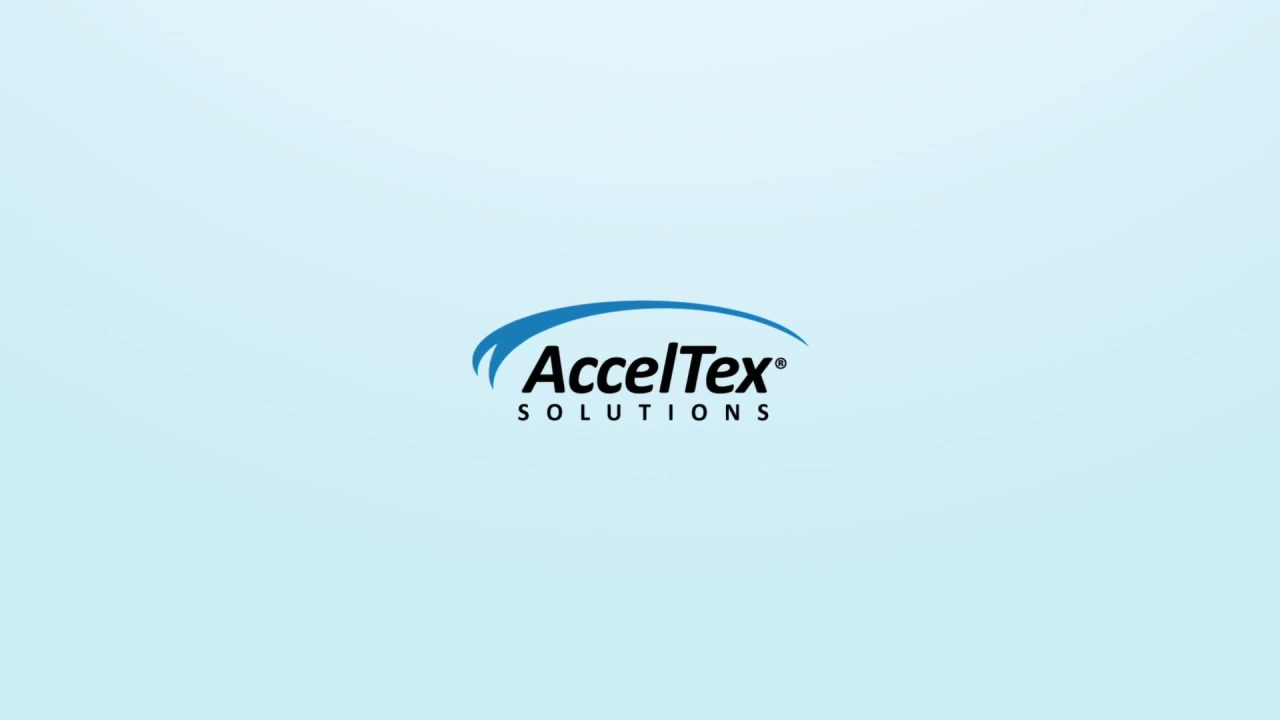 AccelTex Distributor | Dicker Data