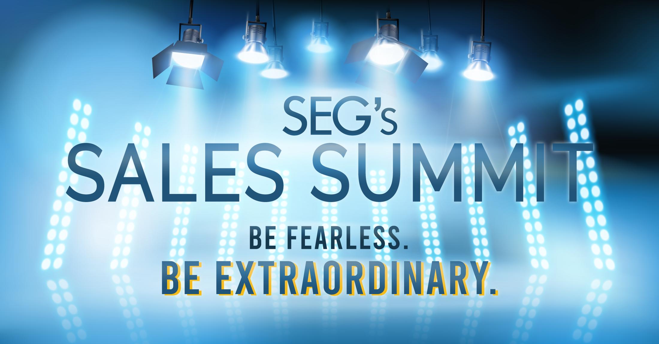 Sales Summit Promo_04-07-21