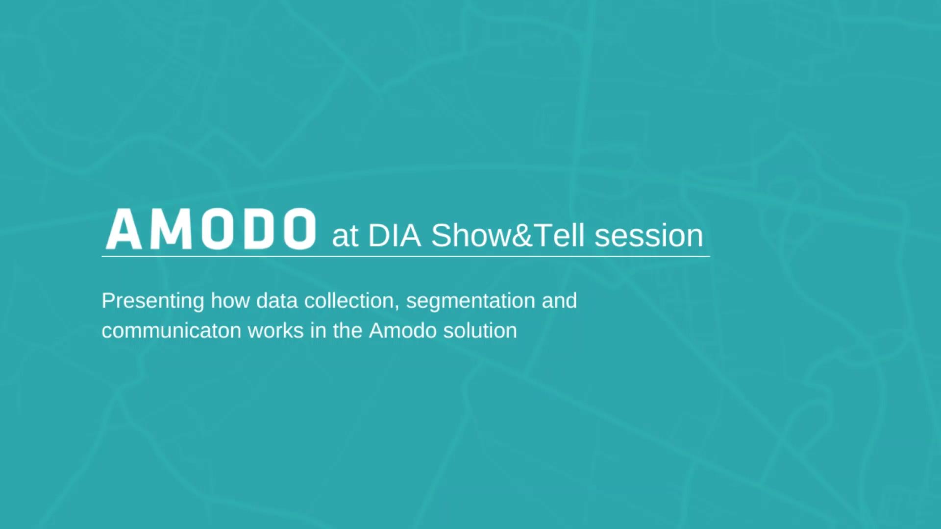Amodo_DIA_Show&tell_2020