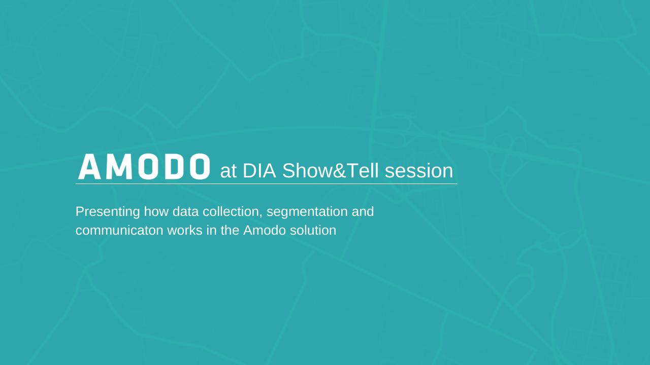 DIA_AMODO_Show_Tell_2020
